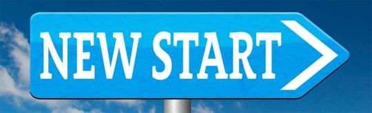 7-slide-new-start